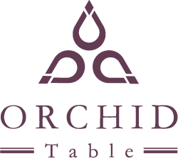 ORCHID Table