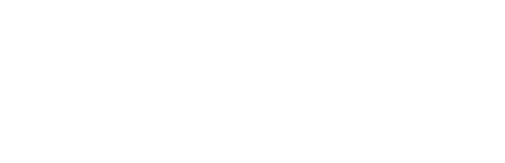 Cookie ポリシー